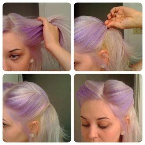 hair styles pin interest rockabilly hairstyles short hair google search beauty