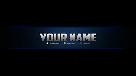 Youtube Banner Template 2560x1440 Cortezcolorado Net Banner Template 2560x1440