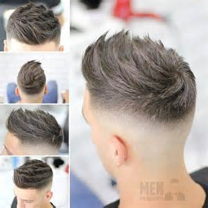 pictures of best hair style for stringy hair 25 best ideas about men s hairstyles on pinterest man s