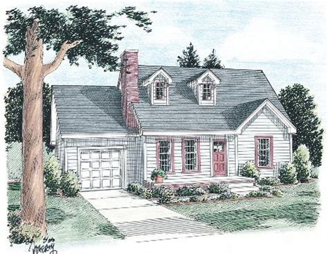 ultima by excel modular homes cape cod floorplan ultima by excel modular homes cape cod floorplan