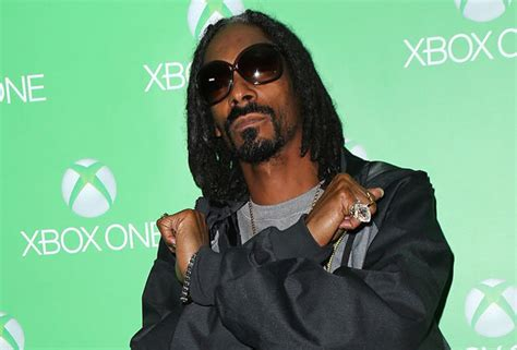 Happy Easter Snoop Dogg Style by Xbox One Owner Snoop Dogg Is Seriously Angry With The Xbox