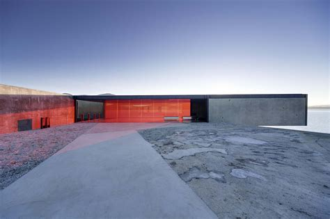 room 11 architects australian national awards 2014 lange shortlist architektur und architekten news