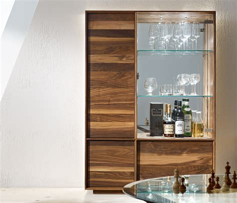modern display cabinets luxurious modern display cabinets jpg images frompo