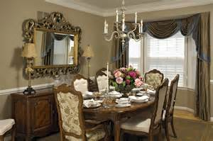 Dining Room Buffet Decorating Ideas Dining Room Buffet Decorating Ideas White Grey Wall