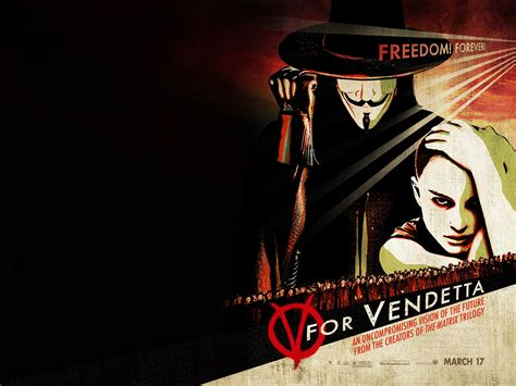 film v for vendetta bagus v for vendetta computer wallpapers desktop backgrounds