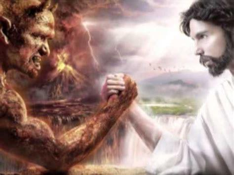 imágenes reales de jesucristo la pelea entre cristo y el diablo duets couples
