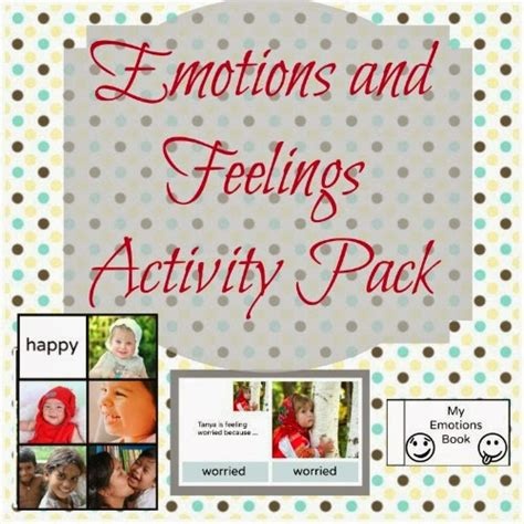 montessori printables emotions teaching about emotions and feelings montessori
