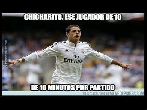 Memes De Ronaldo - los mejores memes de cristiano ronaldo youtube