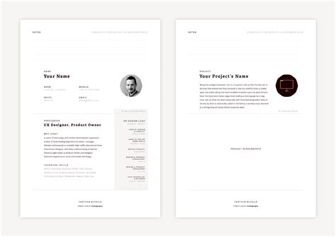 Sketch Resume Template Templates Collections Sketch Resume Template