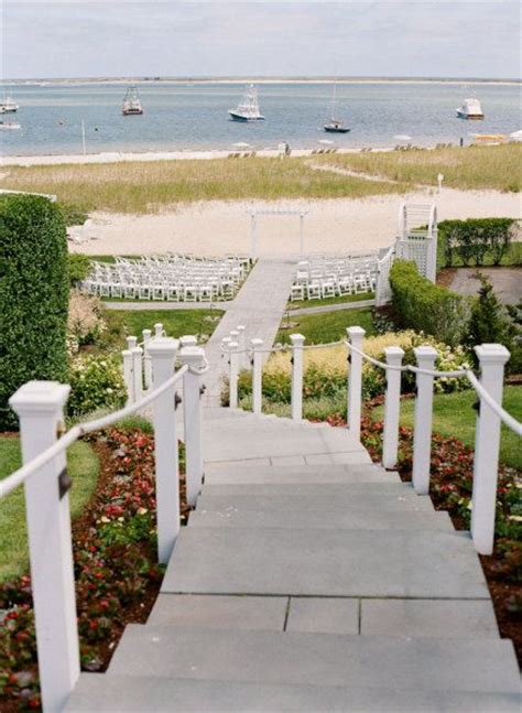 Tower Hill Botanic Garden Wedding Cost 1000 Images About Wedding Places On Pinterest Spotlight Wedding Venues And Floors