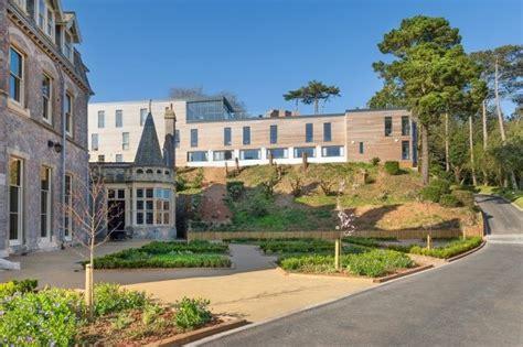 lincombe manor care centre torquay   dart