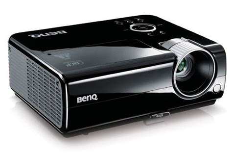 Dan Spesifikasi Lcd Proyektor Benq spesifikasi projector benq jual projector benq mw603