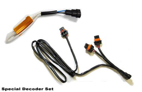 led drl capacitor celica drl wiring diagram get free image about wiring diagram