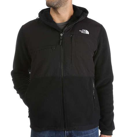 Hoodie Tnf hoodie sweaters zip sweater