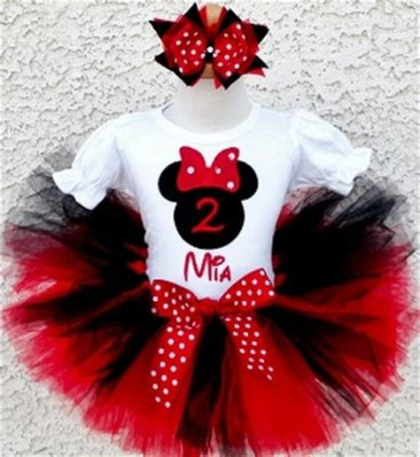 Set Tutu Mickey 3 9bulan 1000 ideas about tutus on tutu dresses