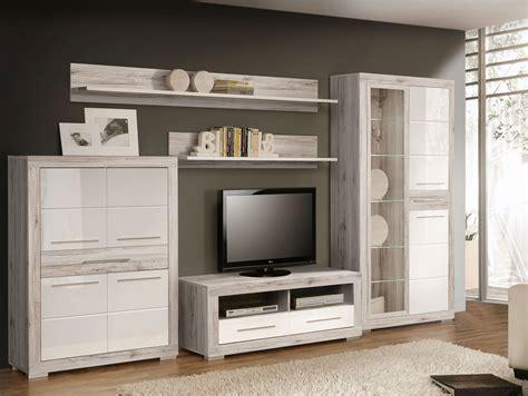 weißer schrank wohnzimmer wohnzimmer wandgestaltung