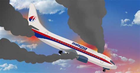 terpecahkan misteri hilangnya pesawat malaysia mh 370 gambar pesawat malaysia mh 370 puing pesawat malaysia