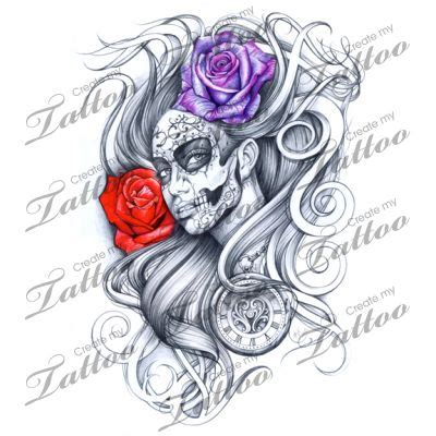 west coast tattoo designs 20 best images about winning designs on