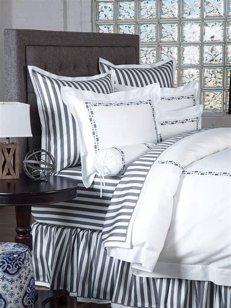 cityscape comforter cityscape luxury bedding italian bed linens