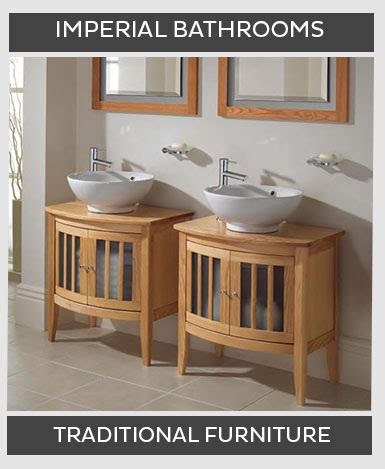 luxury furniture brands luxury furniture brands designer bathrooms designs