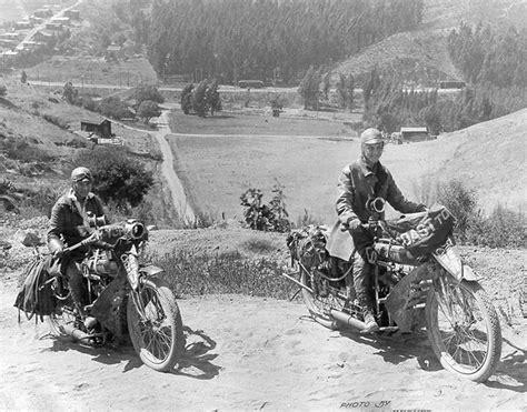 Louis Motorrad Wiki by File Van Buren Journey Jpg Wikipedia