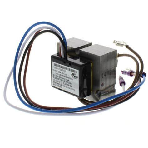 Honeywell M6184d1035 Modutrol modutrol motor wiring diagram 29 wiring diagram images wiring diagrams gsmx co
