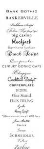 Great Essay Fonts by Great Gatsby Font Stationary Fonts Gatsby And Fonts