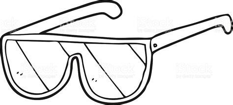 clipart occhiali sunglasses clipart black and white 101 clip