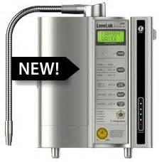 Mesin Kangen Water Jr2 mesin kangen water kw eastern