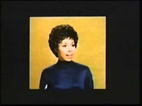 theme song doris day show 17 best images about favorite tv show theme songs on