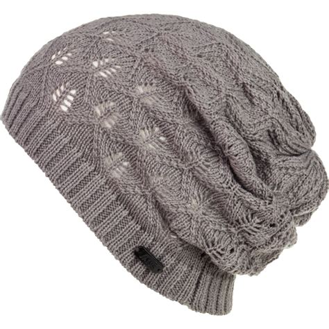 vans uprising slouchy beanie s backcountry