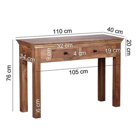 scrivania misure scrivania dakota stile rustico fatta a mano misure