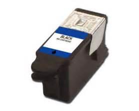 Kodak Esp Office 6150 kodak esp office 6150 black ink cartridge 425 pages quikship toner