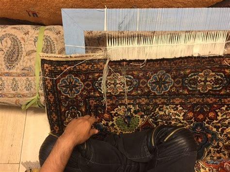 teppiche wien abbassi orientteppiche 1010 wien teppichreinigung