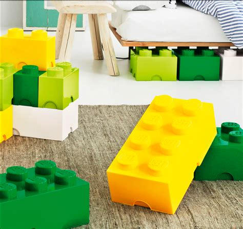 Lego Glossy if it s hip it s here archives glossy lego