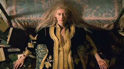 laste ned filmer alpha tilda swinton confirms she is the ancient one in doctor