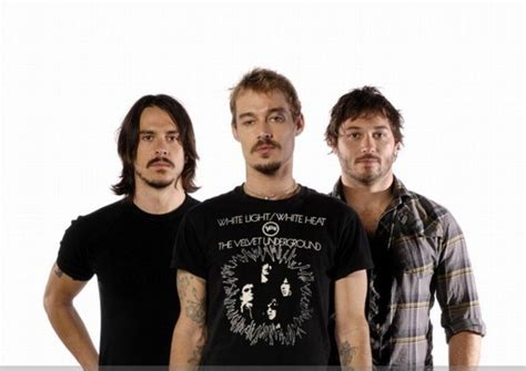 Silver Chair by Silverchair Pictures Metrolyrics