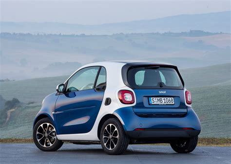 smart car pricing smart fortwo and forfour pricing in sa cars co za