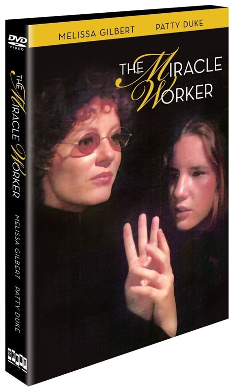 The Miracle Worker 1979 Free The Miracle Worker Patty Duke Gilbert Diana Muldaur Charles Siebert