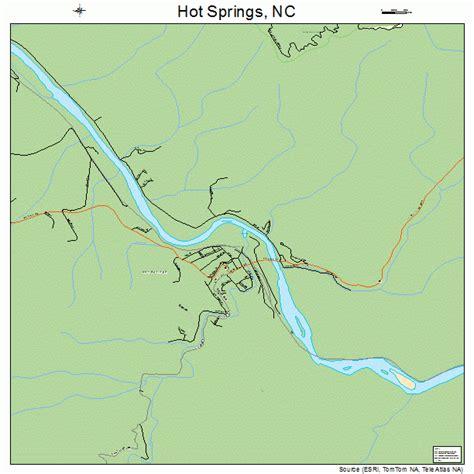 springs carolina map springs carolina map 3732840