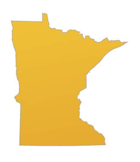 State Minnesota Search Mn Images Usseek