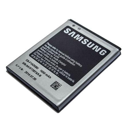Battery Samsung Eb F1a2gbu Original For Samsung I9100 Galaxy S2 samsung battery eb f1a2gbu оригинална резервна батерия