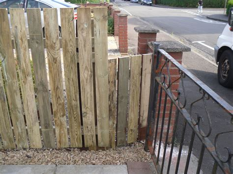 burning down the nicotine armoire lyrics backyard fence repair 28 images 17 best ideas about