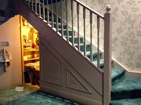 harry potter bedroom set harry potter s bedroom is now available to rent