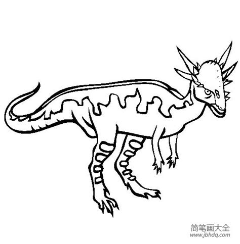 dinosaur robot coloring page robot dinosaur coloring pages