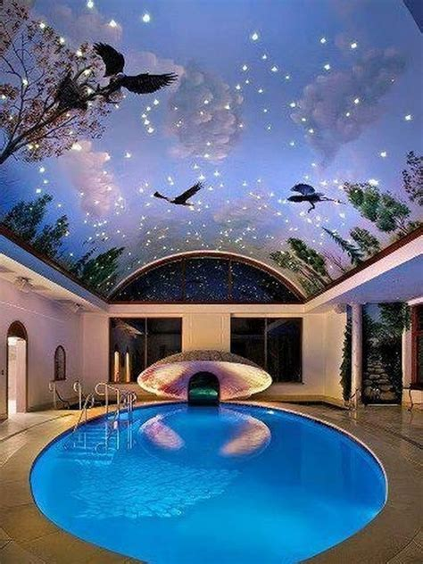amazing pool designs amazing swimming pools 20 pics