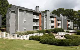 millbrook apartments raleigh nc apartment finder