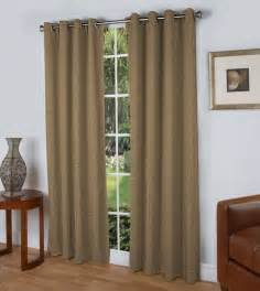 Taupe Color Curtains Ricardo Steps Grommet Top Curtain Panel Taupe Panels Drapes Curtains
