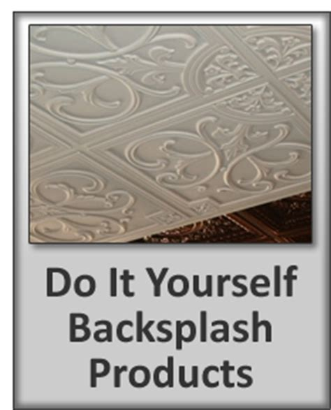 do it yourself kitchen backsplash ideas on ceiling tiles back splashes projects with them
