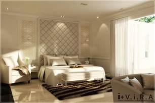 Classic Interior by Modern American Classic Ivira Interior Design